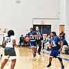 E Clarendon Ladies BBALL vs Gray Collegiate 02182019 010