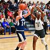 E Clarendon Ladies BBALL vs Gray Collegiate 02182019 012
