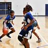 E Clarendon Ladies BBALL vs Gray Collegiate 02182019 017