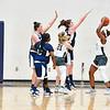 E Clarendon Ladies BBALL vs Gray Collegiate 02182019 003