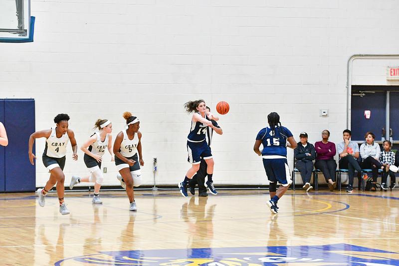 E Clarendon Ladies BBALL vs Gray Collegiate 02182019 001