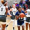 E Clarendon Ladies BBALL vs Gray Collegiate 02182019 015