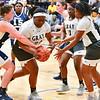 E Clarendon Ladies BBALL vs Gray Collegiate 02182019 020