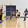 E Clarendon Ladies BBALL vs Gray Collegiate 02182019 006