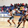 E Clarendon Ladies BBALL vs Gray Collegiate 02182019 004