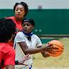 12012020 Sumter VAR Girls vs Westwood_0428