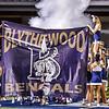 10292020 Blythewood vs Rock Hill_7926