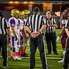 10302020 Columbia High vs Batesburg Leesville_9154
