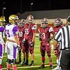 10302020 Columbia High vs Batesburg Leesville_9155