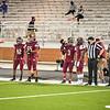 10302020 Columbia High vs Batesburg Leesville_9146