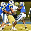 2020 SCHSL 5A Playoffs Sumter hosts River Bluff 11202020