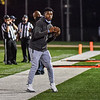 11272020 Dutch Fork vs Sumter_0138