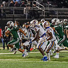 11272020 Dutch Fork vs Sumter_0364