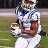 11272020 Dutch Fork vs Sumter_0021