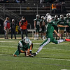 11272020 Dutch Fork vs Sumter_0388