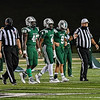 11272020 Dutch Fork vs Sumter_0143