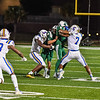 11272020 Dutch Fork vs Sumter_0280