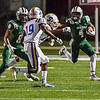 11272020 Dutch Fork vs Sumter_0220