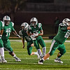 11272020 Dutch Fork vs Sumter_0231