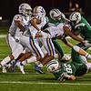 11272020 Dutch Fork vs Sumter_0258