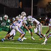 11272020 Dutch Fork vs Sumter_0271