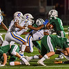 11272020 Dutch Fork vs Sumter_0263