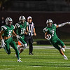 11272020 Dutch Fork vs Sumter_0205