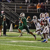11272020 Dutch Fork vs Sumter_0366