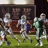 11272020 Dutch Fork vs Sumter_0398