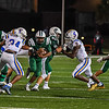 11272020 Dutch Fork vs Sumter_0270