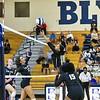 Blythewood Varsity Girls Volleyball-2683