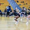 Blythewood Varsity Girls Volleyball b-2731