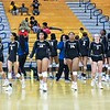 Blythewood Varsity Girls Volleyball-2677