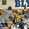Blythewood Varsity Girls Volleyball b-2685
