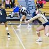 Blythewood Varsity Girls Volleyball-2434