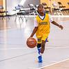 06192021 RCRC Basketball Bulls 32 Warriors 13