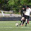 LRHS Soccer vs Fairfield Central