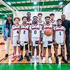TeamUSC at MadeHoops S2 Hampton-4850-2