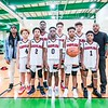 TeamUSC at MadeHoops S2 Hampton-4849