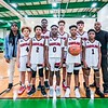 TeamUSC at MadeHoops S2 Hampton-4850-3