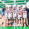 TeamUSC at MadeHoops S2 Hampton-4850