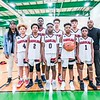 TeamUSC at MadeHoops S2 Hampton-4851