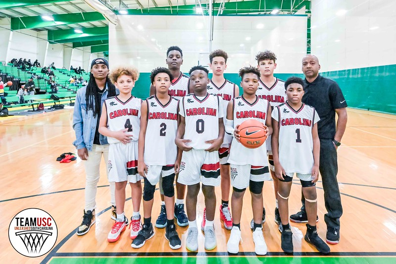 TeamUSC at MadeHoops S2 Hampton-4854