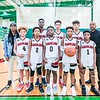 TeamUSC at MadeHoops S2 Hampton-4853