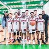 TeamUSC at MadeHoops S2 Hampton-4852