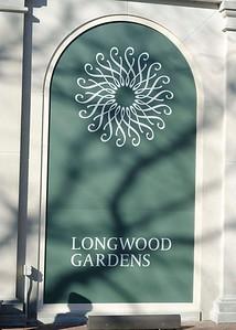 longwood_5020