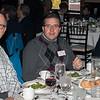 L to R: Mark Nemergut, Jeff Montgomery, Bob Crimmins