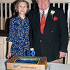 Our Chairman Marjorieann Matuszek, and Speaker Bill Miller