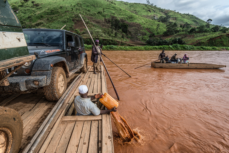 """There is no such road on google maps... Leaving Nigeria, entering Cameroon via smugglers """"road"""". Africa overland different way. World Without Borders Literally..."""