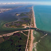 Indian river, FL The Indian River is a waterway in Florida, a part of the Indian River Lagoon system which forms the Atlantic Intracoastal Waterway. <br /> It was originally named Rio de Ais after the Ais Indian tribe, who lived along the east coast of Florida. The Indian River Lagoon is North America's most diverse estuary with more than 2,200 different species of animals and 2,100 species of plants. The diversity of the lagoon draws millions of boaters and fishermen annually, which brings tens of millions of dollars to Florida.
